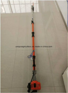 Professional Chain Saw for UQ260AE pictures & photos
