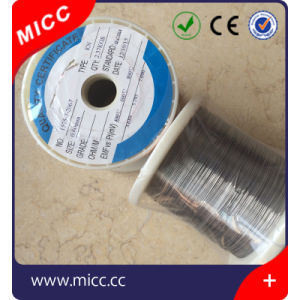 Micc Cu-Nickel Heating Wire- Manganin 6j13 pictures & photos