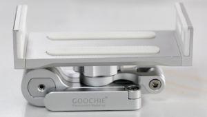 2017 Goochie G6 Permanent Makeup Machine Kit pictures & photos