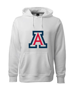 Men Cotton Fleece USA Team Club College Baseball Training Sports Pullover Hoodies Top Clothing (TH051) pictures & photos