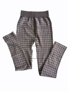 Legging Knitting Machine pictures & photos