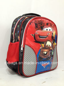 Fashion Bags for Chlidren pictures & photos