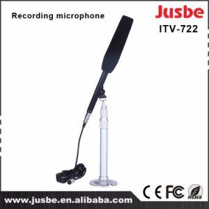Itv-722 Professional Recording Condenser Microphone pictures & photos