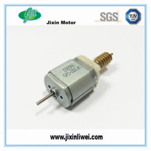 F280-399 DC Motor with High Torque pictures & photos