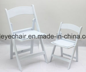 Hot Sale Factory Price Children Party Chair Event Wedding