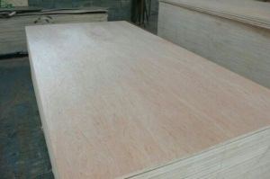 Commercial Plywood, Marine Plywood, Fancy Plywoood, Veneer Plywoood pictures & photos