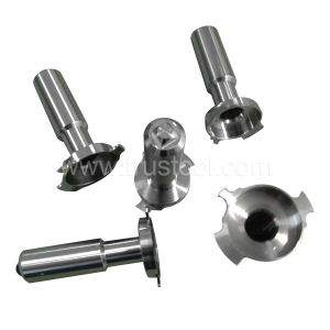 Precision CNC Motor Parts, Custom CNC Motorcycle Parts pictures & photos