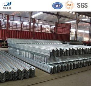 2017 Popular Product Zinc Steel Building Tile pictures & photos