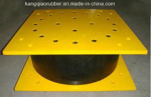Lead Rubber Bearing (LRB) for Building/Bridge Construction pictures & photos