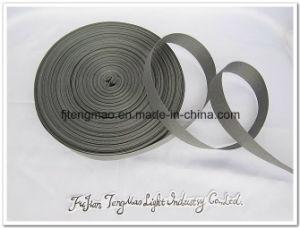 Dark Color Polyester Webbing Strap pictures & photos