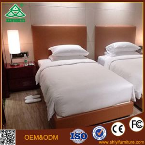Hotel Standard Room Furniture/Hotel Custom Made Bedroom Set/Modern Hotel Bedroom Suites Furniture pictures & photos