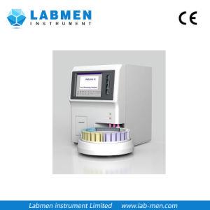 Cla -2000 Auto 5-Part Diff Hematology Analyzer pictures & photos