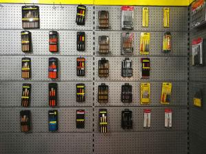 Hot Selling 23PCS Gift Mini Bit Set (FY1023C) pictures & photos