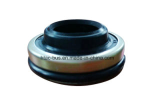 Denso 10p30b Rubber Shaft Seal Bus A/C Parts pictures & photos