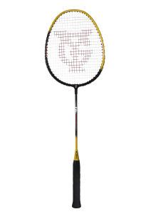 Aluminum Alloy Racket (YG901A)