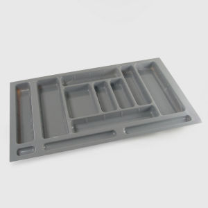 Cutlery Tray (WB0076) pictures & photos
