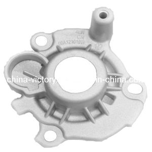 The High Quality Jetta Water Pump (06A121019W) with ISO/Ts16949