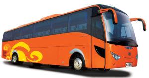 51 Seats Tourism Bus pictures & photos