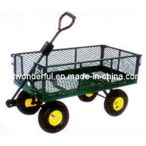 Tool Cart ( TC1840 )