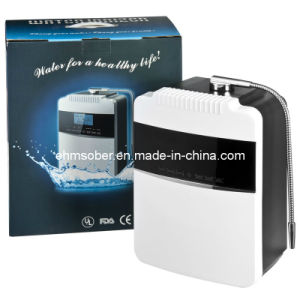 New Update Water Ionizer pictures & photos