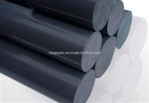 PVC Rod pictures & photos