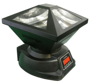 LED Universe Beam/LED Stage Light (NMB-1018)