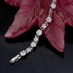 Bracelet(BGWSL04)