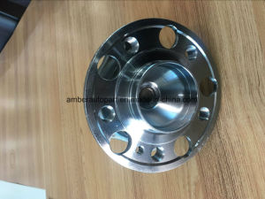 for Mercedes-Benz 2223340206 Genuine OEM Hub Assy pictures & photos