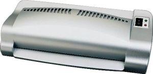 Laminator (LMA806)