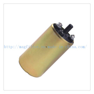 Electric Fuel Pump for Nissian, Honda, Mazda, Mitsubishi, Suzuki, Toyota
