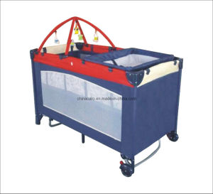 Baby Playpen (CA-PP63) With CE Certificate pictures & photos