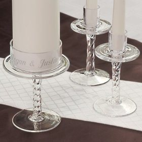 Stem Glass (CH-1264)