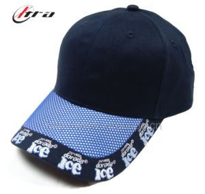 Mesh Sports Cap (XT-0812) pictures & photos