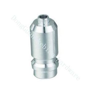 High Precision CNC Machining Parts (KB-113)