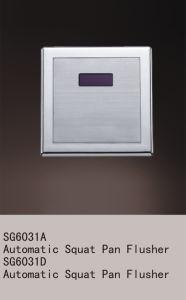 Toilet Sensor (SG6031A)