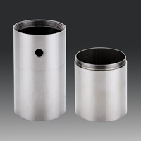 304 Stainless Steel Pipe (LS-0061)