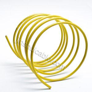 Contact Now Nylon Wire 42