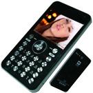 MV1-R2-U1A Mobile Phone, 2 Sims/Bluetooth, Fm, Torchlight