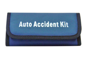 Auto Accident Kits