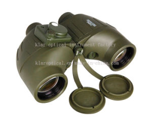 Military Binoculars M7x50