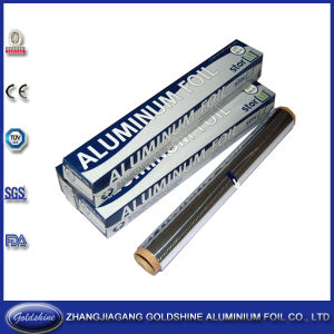 Aluminium Foil for Wrapping pictures & photos