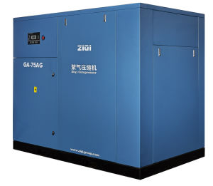 Professional Air Compressor Supplier pictures & photos