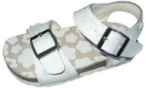 Child Sandals (7E2-004)