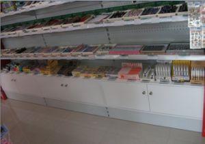Store Rack