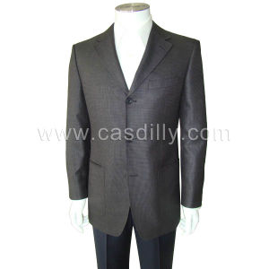 Business Suits (3) pictures & photos