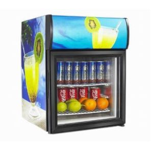 Absorption Mini Bar (TVE-2612)
