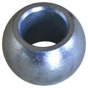 Ball Joint for Mtz T80 Tractor