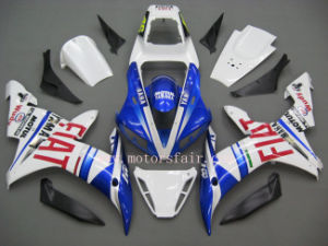 Aftermarket Fairing for YAMAHA Yzf-R1 2002-2003
