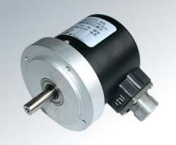 Shaft Encoders (ISC3004)