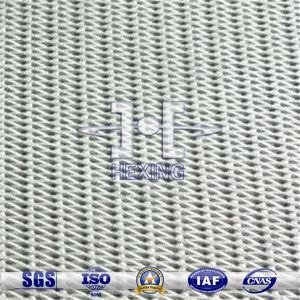 Sintered Metal Wire Mesh Filter (1-100 micron filter range)